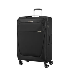 Samsonite B-Lite 3 Spinner Large in the color Black.