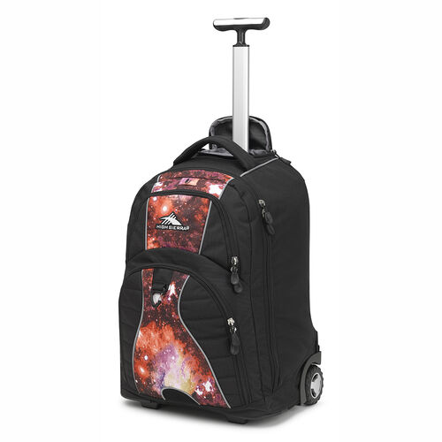 Samsonite Luggage, Backpacks, Bags & More | Samsonite