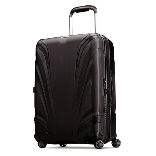 Samsonite Luggage, Backpacks, Bags   More   Samsonite bb2279e443