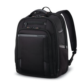 Samsonite Pro Standard Backpack in the color Black.