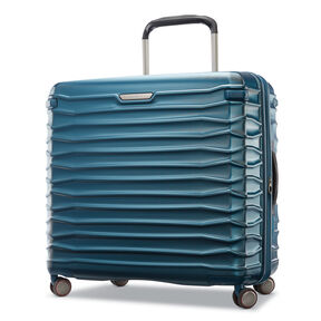 Samsonite Stryde 2 Large Glider in the color Deep Teal.