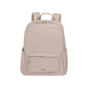"""Move 3.0 Backpack 14.1"""" in the color Iced Lilac."""