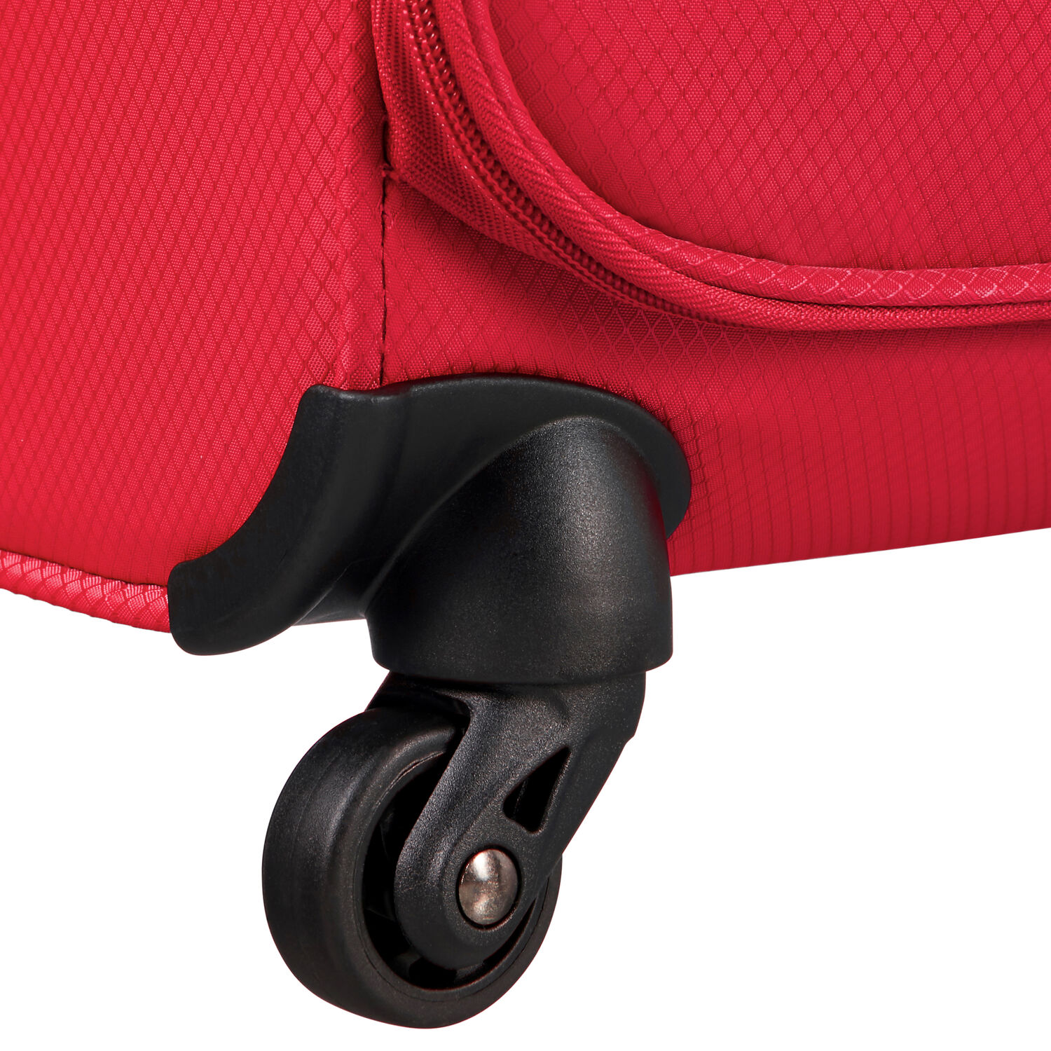 American Tourister Litewing Spinner Carry On