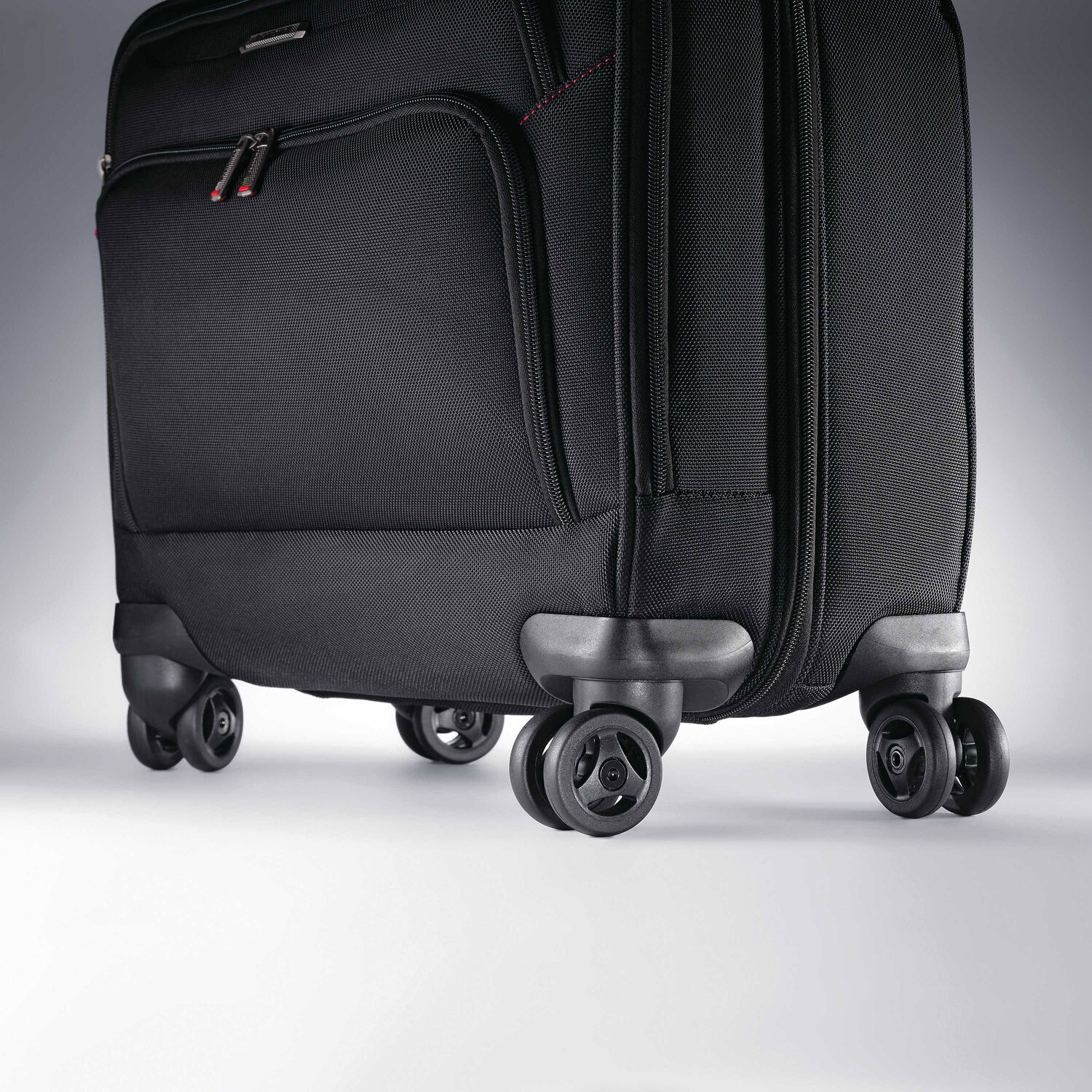 sports shoes 3a247 14660 Samsonite Xenon 3.0 Spinner Mobile Office