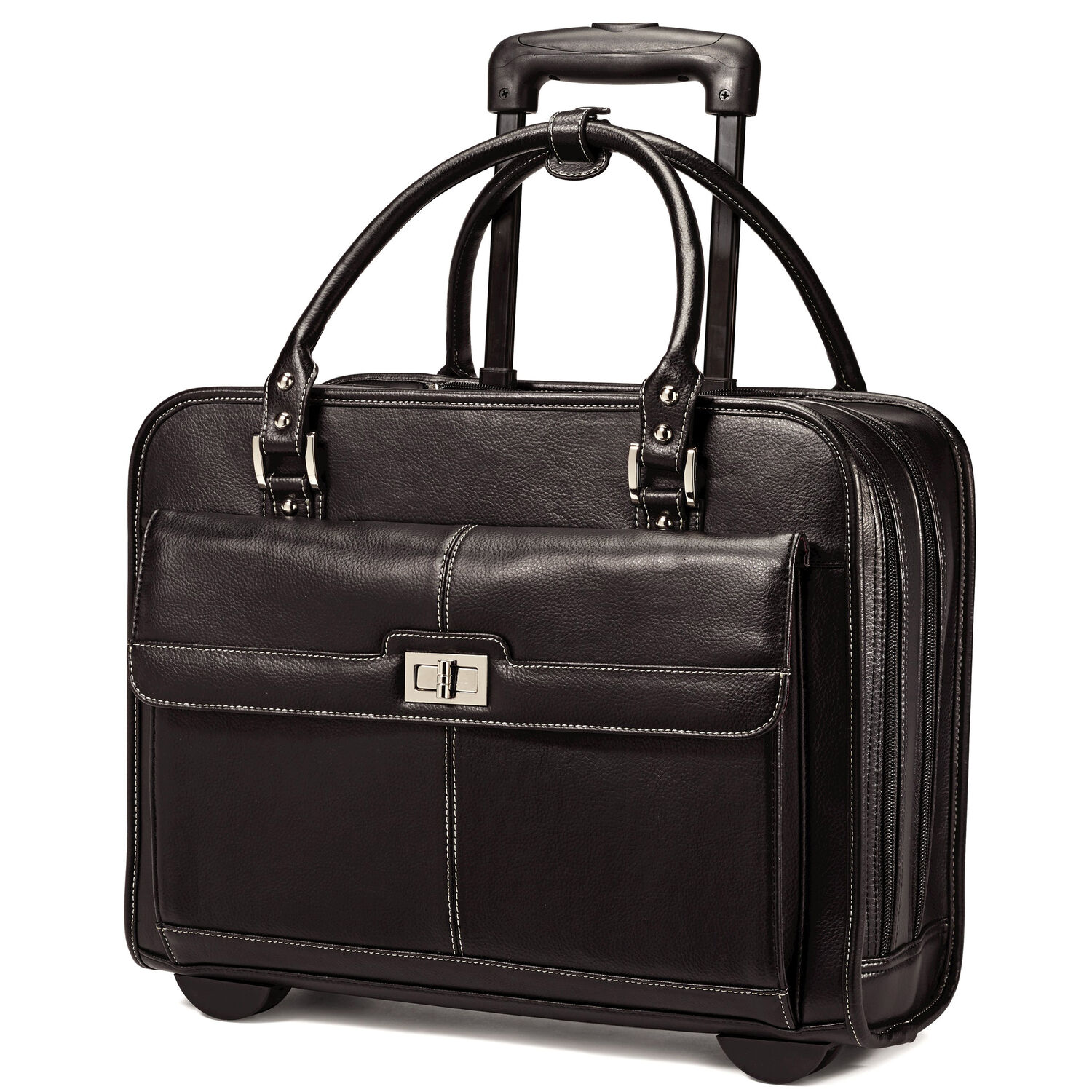 Samsonite Business Women  39 s Mobile Office in the color ... 91313600fc