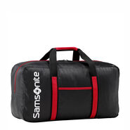 Samsonite Tote-A-Ton Carry-On Tote-A-Ton in the color Black.