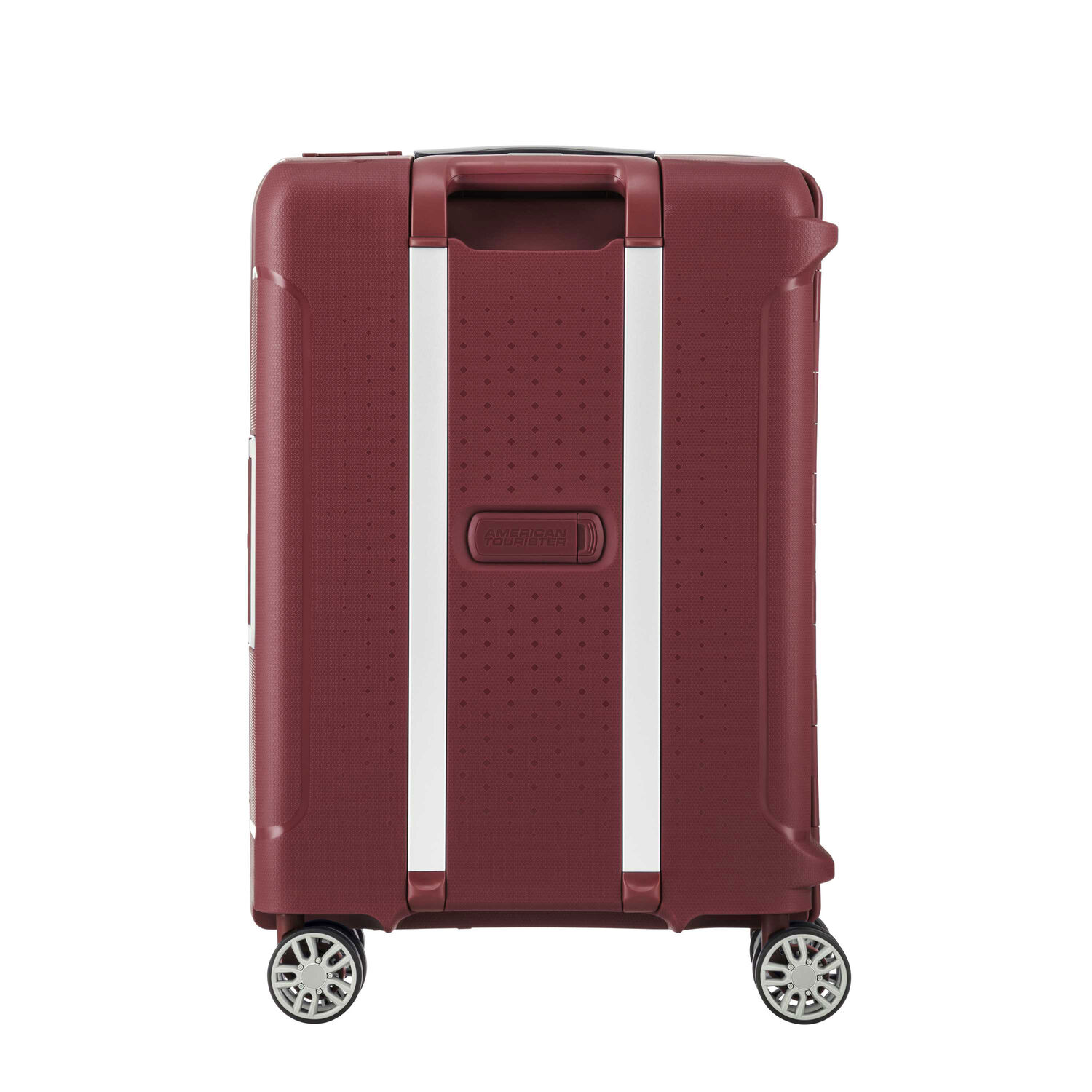 87b6139786 American Tourister Tribus 20 quot  Spinner in the color ...