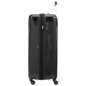 Samsonite Winfield 3 Spinner Large in the color Black.