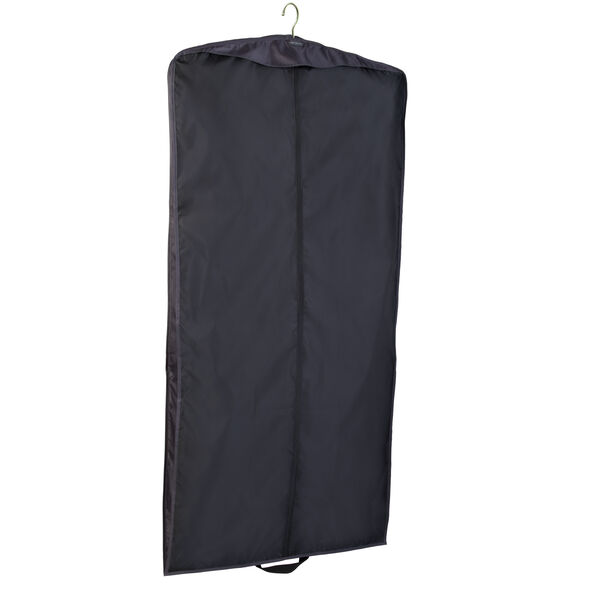 Samsonite CAN Accessories Garment Cover in the color Black.