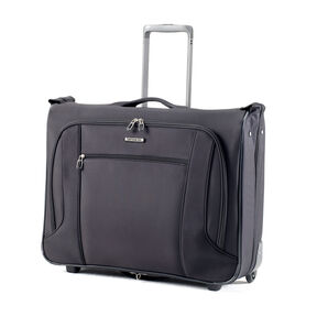 Samsonite Lift NXT Wheeled Garment Bag in the color Black.