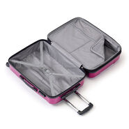 Samsonite Winfield 3 3 Piece Set in the color Solar Rose.