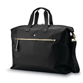 Samsonite Mobile Solution Classic Duffle in the color Black.