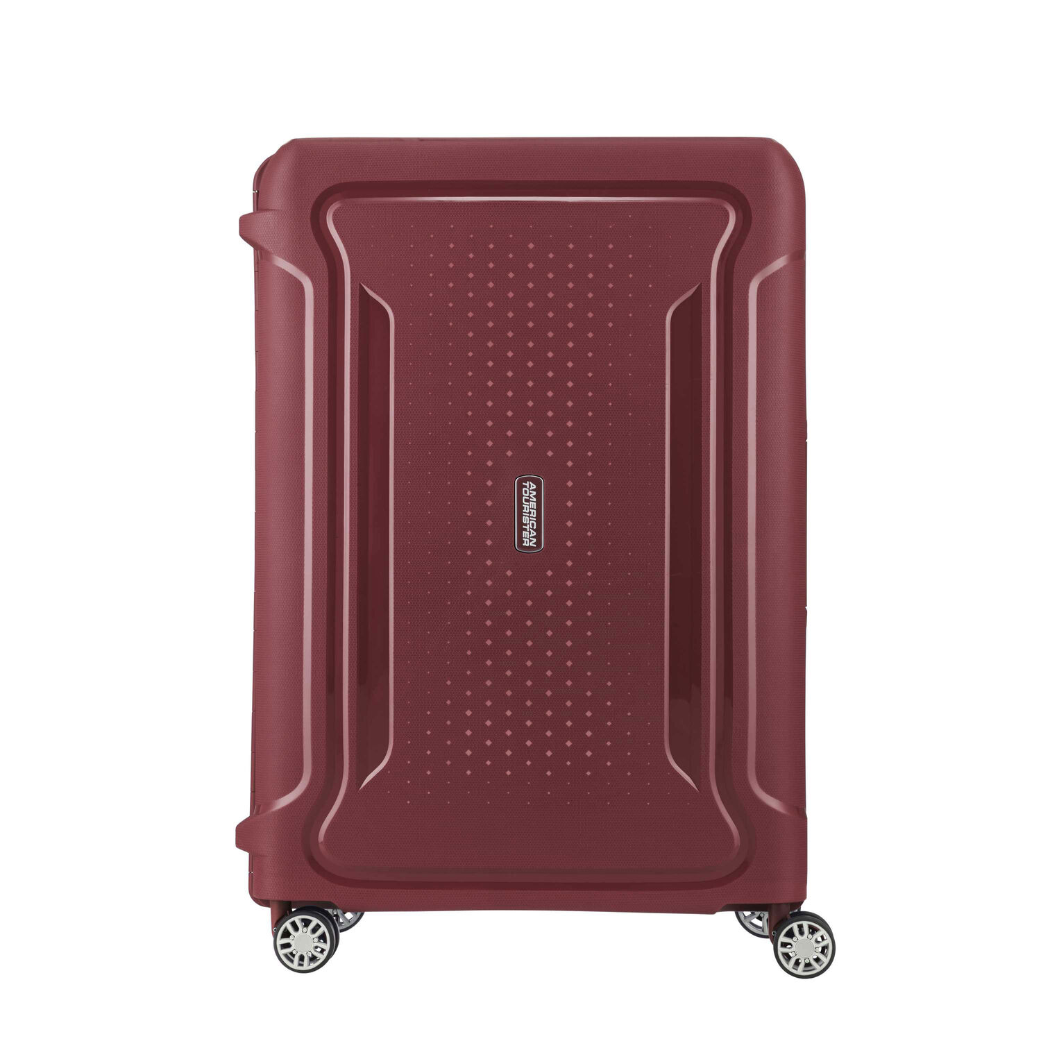 "0e8453227 American Tourister Tribus 25"" Spinner in the color ..."