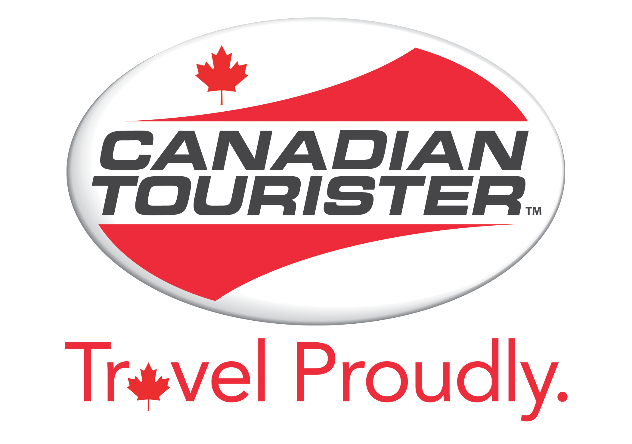 About Us   Canadian Tourister