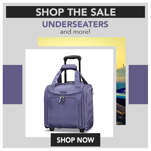 Samsonite Luggage Backpacks Bags More Samsonite