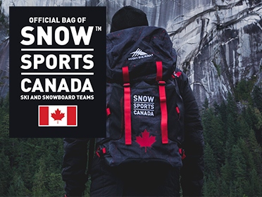 Official Snow Sports Canada